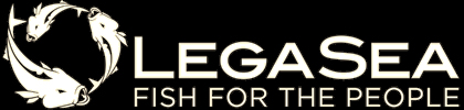 Legasea Logo