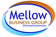 Mellow Business Group