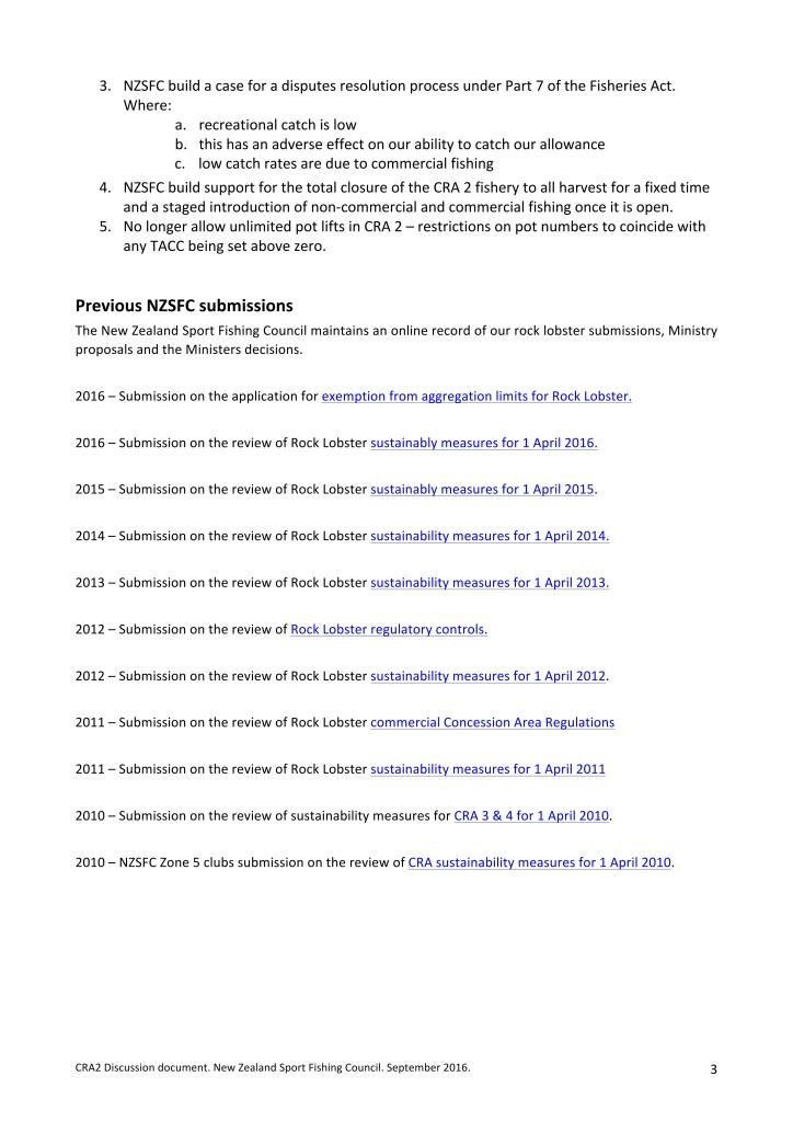 nzsfc-response-to-cra2_003